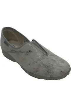 Chaussures Muro Chaussure femme fermée avec cou-de-pied(115627792)