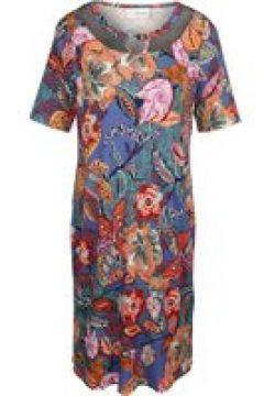 Kleid MIAMODA Multicolor(111503475)