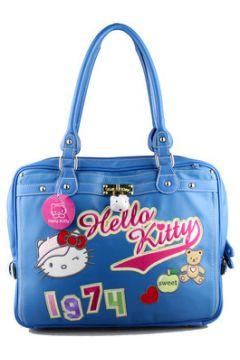 Sac Hello Kitty sac moderne(115396579)