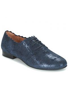 Chaussures Myma KILEVI(88459272)