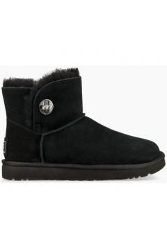 Boots UGG Botte M CLASSIC MINI MEN\'S(115447376)