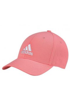 Adidas - Bbal Cap Cot - Cap(109085540)