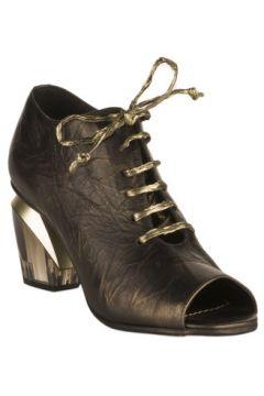 Sandales Papucei Nu pieds femme - - Noir - 36(98516852)