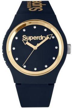Montre Superdry Urban Strass(115546546)