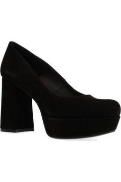 Chaussures escarpins Angel Alarcon 18706 7019(101637151)