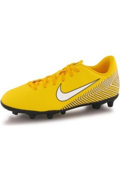 Chaussures de foot enfant Nike Chaussures Vapor 12 Club Gs Neymar Jr Mg(88541446)