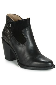 Bottines Casta JAZZA(98515079)