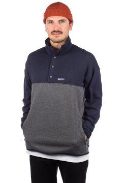 Patagonia LW Sweater Marsupial Sweater grijs(95393378)