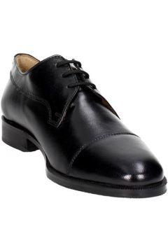 Chaussures Fontana 5571-N(98711981)
