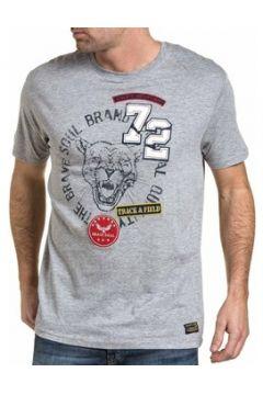 T-shirt Brave Soul 31183(115475011)