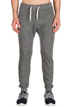Zine Covers Jogging Pants triblend grey(97764375)