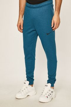 Nike - Spodnie(107863482)