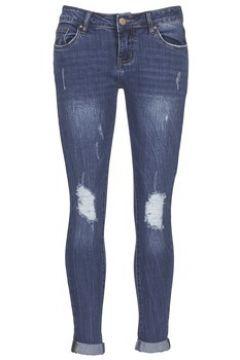 Jeans Yurban IFOUNOLE(88439621)