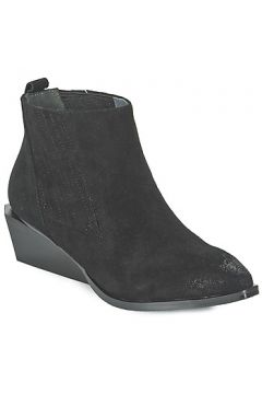 Boots United nude WEST(115385390)