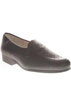 Chaussures Artika GITAN(115595478)