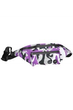 Vitriol X Rothco Camo Hip Bag camouflage(85177127)