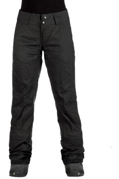 Patagonia Insulated Snowbelle Pants black(97764702)