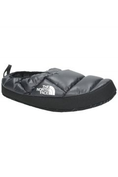 THE NORTH FACE NSE Tent Mule III Slip-On zwart(98142493)