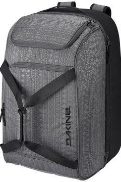 Dakine Boot Locker DLX 70L Travel Bag grijs(109117307)