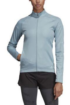 Veste adidas Veste de survêtement femme PHX(115552853)