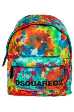 Men's rucksack backpack travel(116935637)