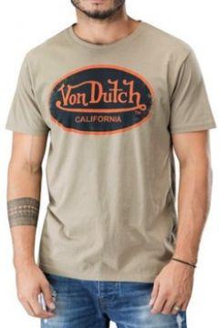 T-shirt Von Dutch AARON(115646413)