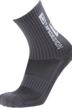 Chaussettes Tapedesign Allround-Socks(98535660)