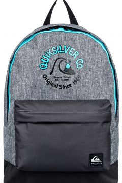 Quiksilver Everyday Poster Backpack grijs(109249803)