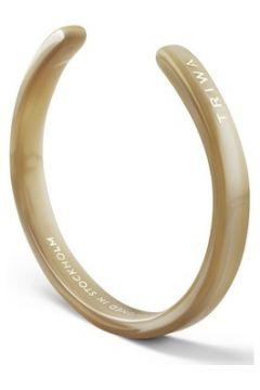 Bracelets Triwa - Steel(115468496)
