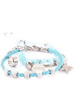 Bracelets Guess JUBS80066JW(115610729)