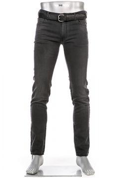 Alberto Slim Fit Slim Cosy Jeans 42371459/987(108563431)