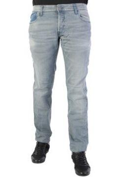 Jeans Le Temps des Cerises Jeans Basic 711(115431009)