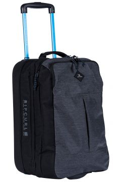 Rip Curl F-Light 2.0 Cabin Midn Travel Bag blauw(86495172)