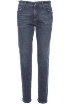 Jeans Nero Giardini A770030U(115662753)