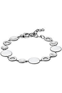 Bracelets Skagen Jonc en Acier Femme(101637239)