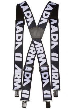 Armada Stage Suspender zwart(97305683)