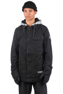 Burton Dunmore Jacket zwart(111095972)