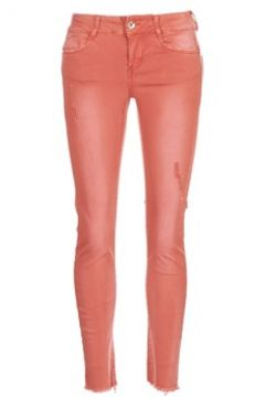 Pantalon LPB Woman BREAK(88460753)