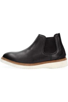 Boots Selected 16058551 RUD CHELSEA BOAT(115626290)