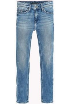 Jeans enfant Tommy Hilfiger KB0KB04557 SIMON(115626234)