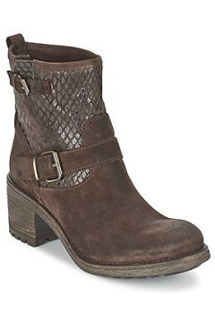 Bottines Lola Espeleta KENT(115453091)