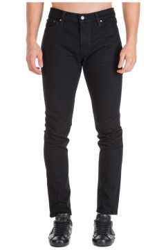 Men's jeans denim(116881695)