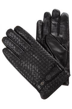 KARL LAGERFELD Handschuhe 815400/0/592440/990(99101041)