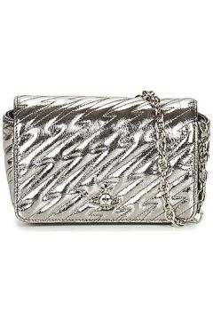 Sac Bandouliere Vivienne Westwood COVENTRY MINI CROSSBODY(115489567)
