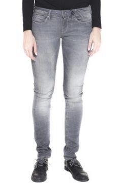 Jeans Guess W52A27D1SX0(115588549)