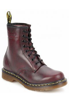 Boots Dr Martens 1460(115499987)