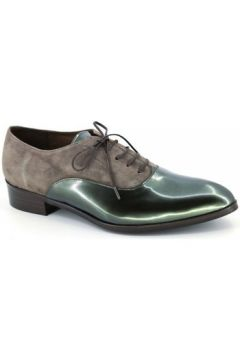 Chaussures Pedro Miralles 4202(98446598)