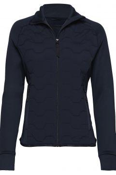 Karma Sweat-shirt Pullover TENSON(114154447)
