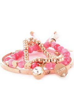 Bracelets Guess JUBS80068JW(101585175)