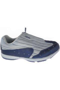 Chaussures Dr Martens snikers da uomo Casual Baskets basses(115492985)